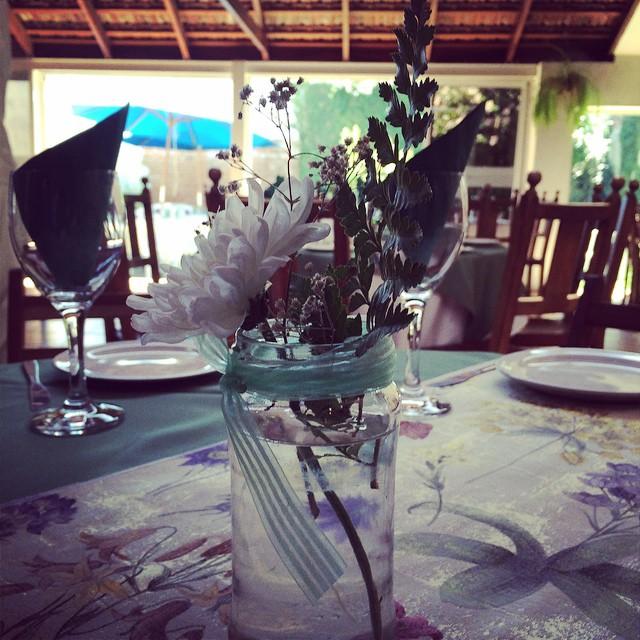 Da festino sal n de fiestas pocitos montevideo for Mobiliario infantil montevideo