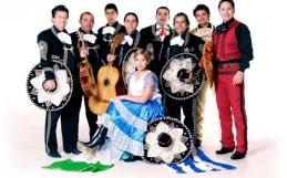 Bafo da on a y sus mulatas de fuego shows musicales for Mobiliario infantil montevideo